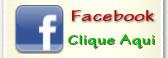 Seja meu amigo no Facebook.